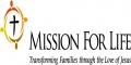Mission For Life Community Church