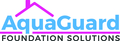 AquaGuard Foundation Solutions