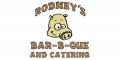 Rodney's Bar-B-Que and Catering