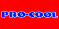 Pro-Cool Air-Conditioning Heating & Refrigeration Inc