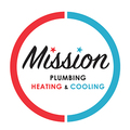Mission Plumbing Heating Amp Cooling