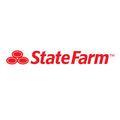 Sue Frank - State Farm Insurance Agent