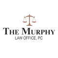 The Murphy Law Office PC
