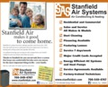 Stanfield Air Systems