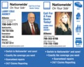 Nationwide Insurance - Larry Cole Agency