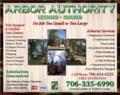 Arbor Authority