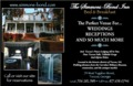 Simmons-Bond Inn Bed And Breakfast The