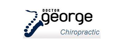 Georgia Chiropractic