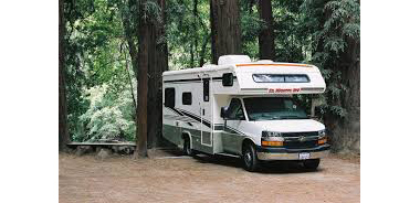 Georgia RV Dealers