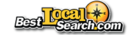 Summit_BestLocalSearch