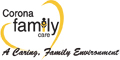 Corona Family Care Inc