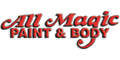 All Magic Auto Body & Paint