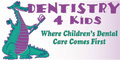 Dentistry 4 Kids of Fontana