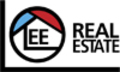 Lee Lo Real Estate