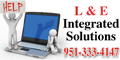 L & E Integrated Solutions
