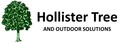 Hollister Tree and Outdoor Solutions
