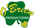 O'Brien Productions