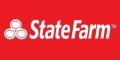 Dave Grant State Farm Agent - Hiram, Ga.