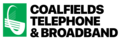Coalfields Telephone & Broadband Company