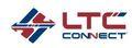 LTC Connect