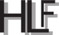 Haskell Law Firm PLLC