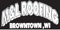 M & L Roofing