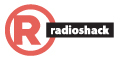 US Cellular-Gambosi Electronic Solutions-RadioShack-Cell Phone Repair