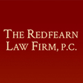 Redfearn Law Firm PC