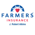 Farmers Insurance - J Robert Atkins