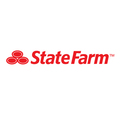 Sue Frank - State Farm Insurance Agent