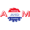 A & M Heating & Cooling Inc
