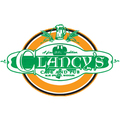 Clancy's Cafe And Pub