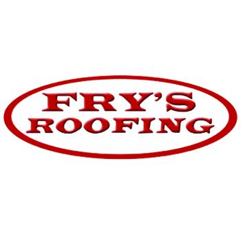 Fryu0027s Roofing. 5522d145e4b0d1dc014467f0