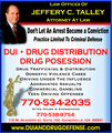 Talley Jeffery C