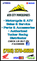 Mtn City Power Sports